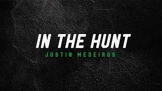 In The Hunt - Justin Medeiros' 2020 CrossFit Games Story