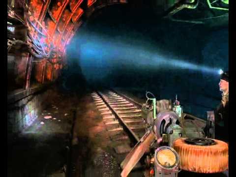 скачать игру метро 20033 через торрент - фото 4