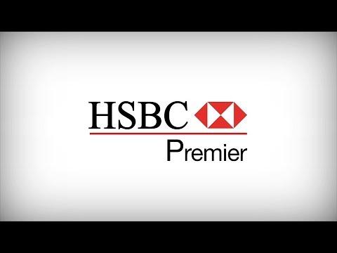 HSBC Premier Indonesia