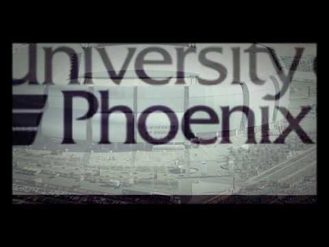 higher education phd programs online