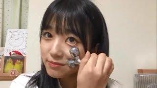 矢吹奈子showroom:https://www.showroom-live.com/48_NAKO_YABUKI goog...