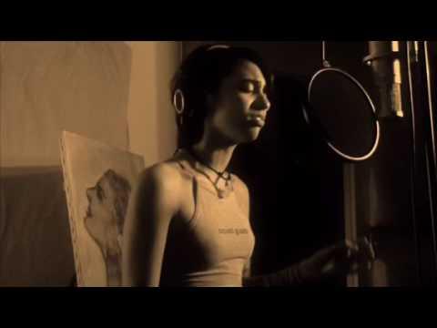 Rihanna diamonds cover by Neriah Santiago