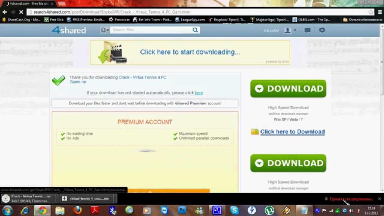 vt4 crack Download 720p HD