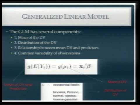 Level 2, Module 1: Overview of US longitudinal data and analytic approaches