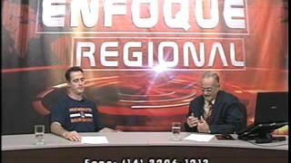 Técnico do Paschoalotto Bauru Basket, Demétrius Ferracciú