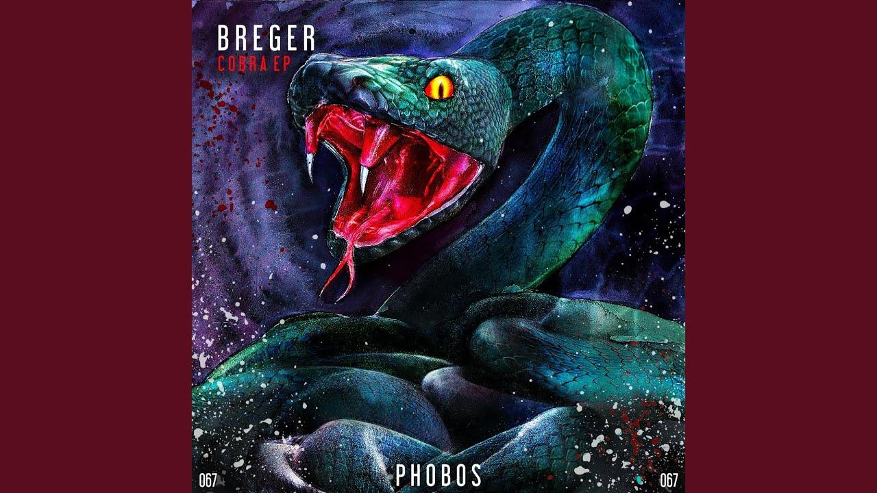 Download Cobra
