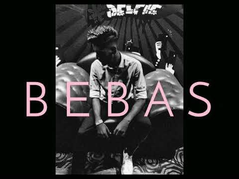 BEBAS - Rytham