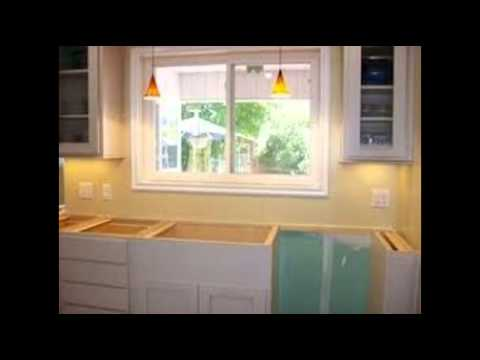 installing kitchen cabinets youtube awesome kitchen cabinet installation cost walldecors