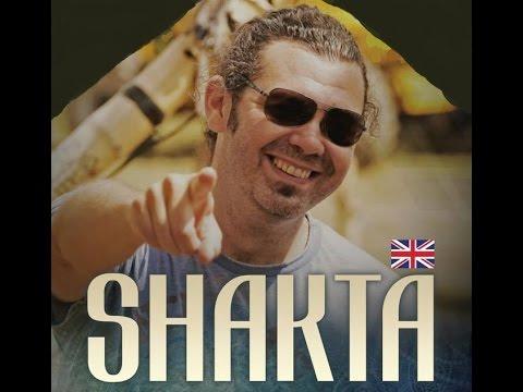 Shakta - Are We Enlightened ¿ ॐᴴᴰ