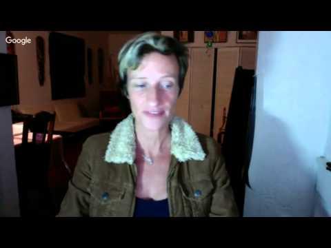 (Part 1) LIVE Webinar Q&A w Mama-Maga Monday, JAN 25th 6:30 pm (EDT)!!