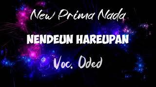 Neundeun Harepan - New Prima Nada Voc. Oded