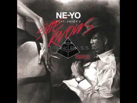 Neyo She Knows Remix