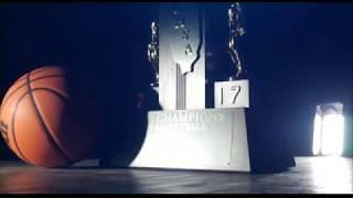 2017 IHSA Boys Basketball Class 4A Championship Game: Chicago (Whitney Young) vs. Chicago (Simeon)