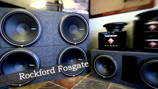 Audio Outlet-san marcos car audio commercial (Mr. Marketing)