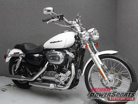2005 harley davidson xl1200c sportster 1200 custom. Black Bedroom Furniture Sets. Home Design Ideas
