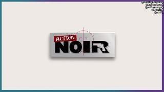[ENG SUB] Action Noir (액션 느와르 …