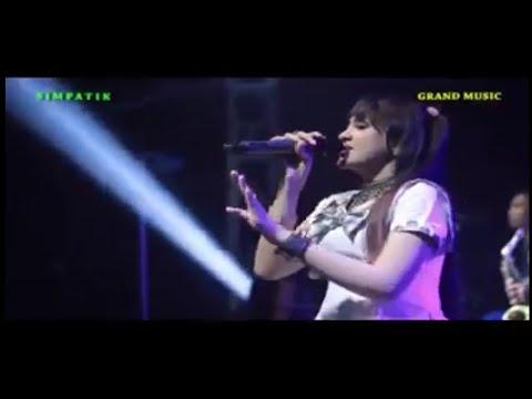 DESPACITO # JIHAN AUDY # LIVE # ARSHELA # GRAND MUSIC