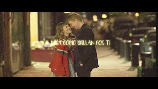 Download Yellow - Coldplay - Subtitulada en español