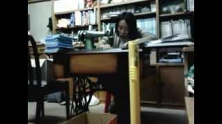 Video 2012 10 04 21 26 32