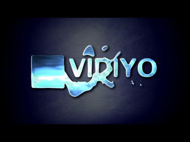 Vidiyo0211