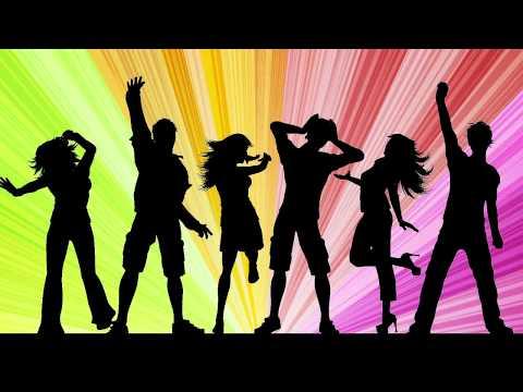 Grade 10 Dance Showcase (Part 1)