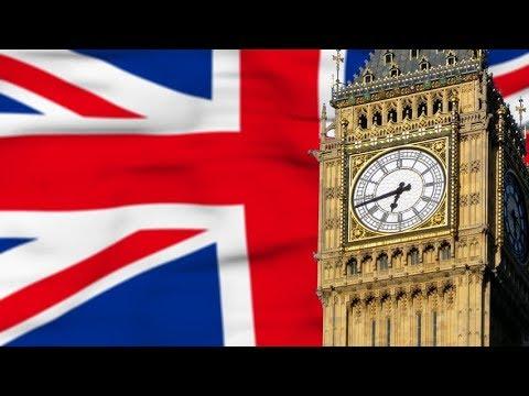 Corona@BritishPM