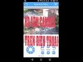 Hướng dẫn xem camera trên điện thoại, adroid, ios, windows phone