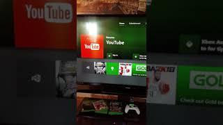 Xbox one error 0x87DD0006 fix? Help please! :-(