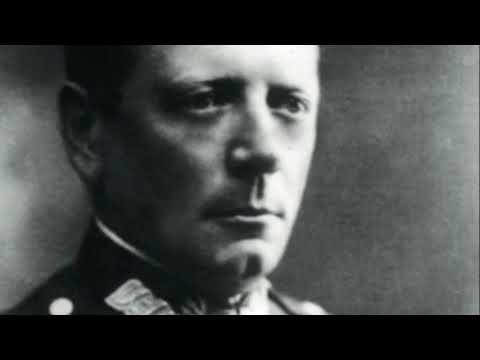 FORTECA - Niepokonany - gen. F. Kleeberg