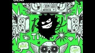 FRANKIE GADA ALEX DEB Slap Original Mix