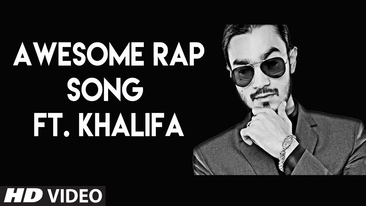 New hindi rap song 2016 / latest rap song youtube.