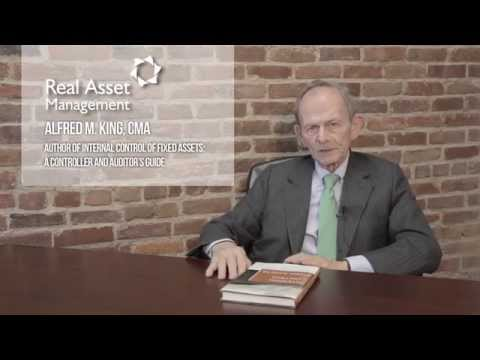 Benefits Of Fixed Asset Accounting