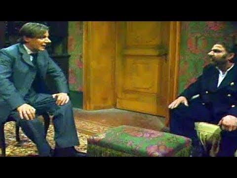 L'uomo, la bestia e la virtù - Luigi Pirandello. 1991. Carlo ...