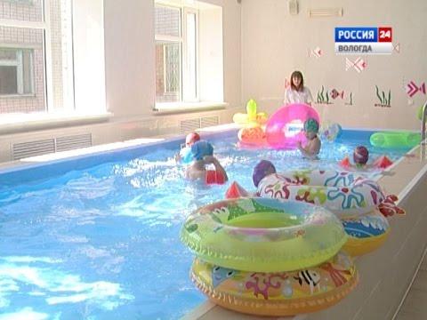 Более 30 тыс. детей провели каникулы в санаториях
