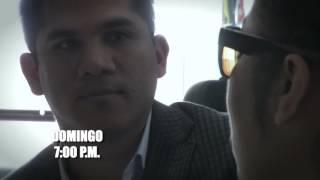 Aliados por la Seguridad (TV Perú)  - 16/10/16 (promo)
