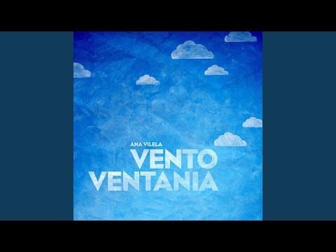 Vento Ventania