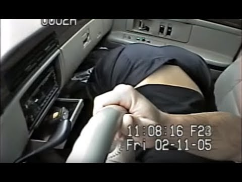 Proof Police Are Full Of It