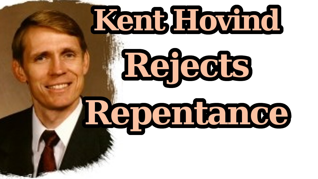 kent hovind dissertation Kent hovind is an embarressment to thinking christians, who acknowledge growing knowledge of god's creative/sustaining work, and who apply appropriate scriptural studies to the issues genesis 1 conveys truth to an egyptian-educated hebrew in ways that he can understand.