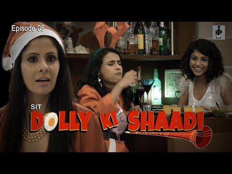 SIT | DOLLY KI SHAADI | S1 E5