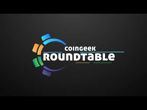 CoinGeek Roundtable | Brand in Focus