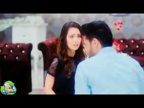 Dil Mera Tod Ke Hasdi Full Song