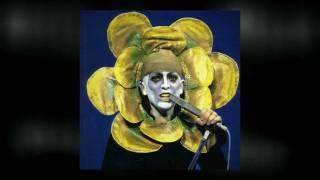 "Genesis - ""Anyway"" HD Live & Rare"