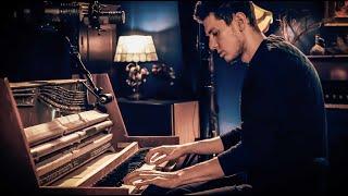 POP PIANO MEDLEY [Romantic Songs] – THOMAS KRÜGER