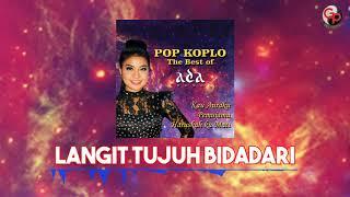Download lagu Lovina AG Langit Tujuh Bidadari