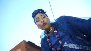 vuclip Hari zuru _ RNAC - Niger ChangeMakers