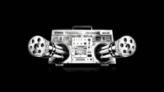 """"""" Gunshot """" - Trap Gangsta Hip Hop Instrumental 2015"""