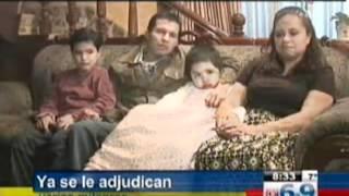 Un taxista mexicano habla de San Josemaría Escrivá de Balaguer