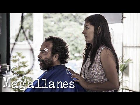 Tondero - MAGALLANES Teaser