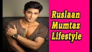 Download lagu Actor Ruslaan Mumtaz Height Weight Age Wife BiographyFacts MP3