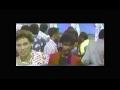 Initial Talk - Girl In A Box feat. AISHA [TV Commercial] @initialtalk